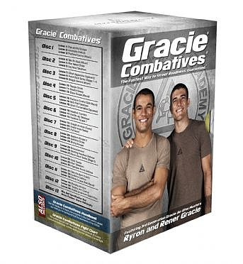 graciecombatives_1