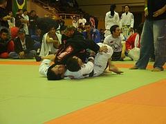 20081214 114