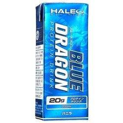 haleo_bluedragon_drink2