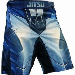 Jitsu_Syberia_shorts1