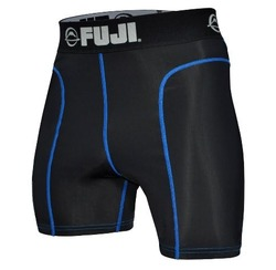 Compression Shorts 1