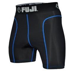 Compression Shorts 1