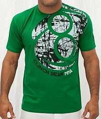 t-shirt_bold_green_front2