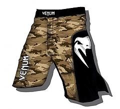 shorts Desert Storm Fullcamo 1