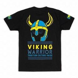 Viking Warrior T2