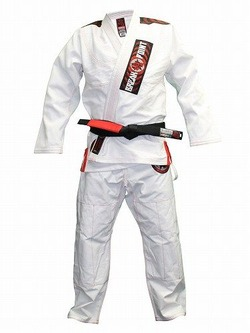 Break_Point_Flash_Jiu_Jitsu_2_0_Gi_White1