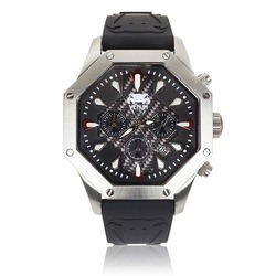 montre_elite_steel_1500_02_1