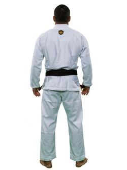 450COMP_V3_Kimono_White2