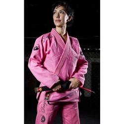 kimono_naomi_dragao_rosa1
