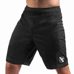 Lightweight Shorts1