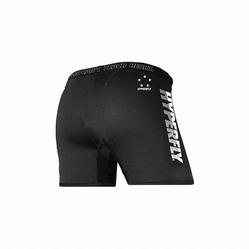 Pro Comp Compression Shorts 2