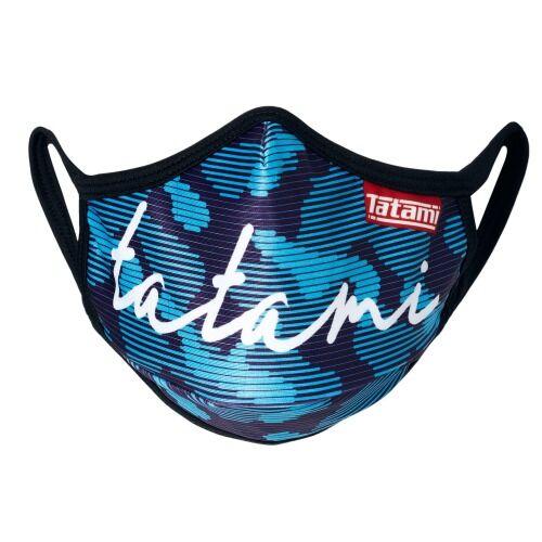 Tatami_SignatureBlue_FaceMask_1