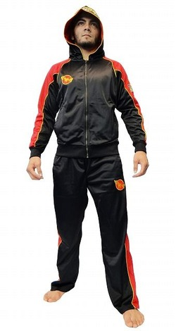 JerseyjacketBlackRed_2