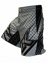 Shorts Grappler wt2