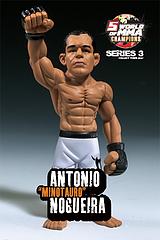 Antonio-Branded-Front