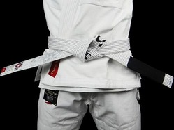 mushin_belt_white_1