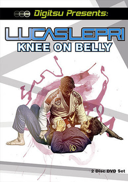 Knee_on_Belly_2_DVD_Set_by_Lucas_Lepri1