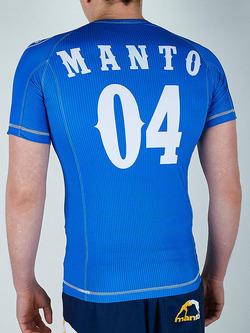 eng_pl_MANTO-short-sleeve-rashguard-TOKYO-blue-738_1