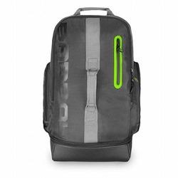 Stealth Combat Bag 1