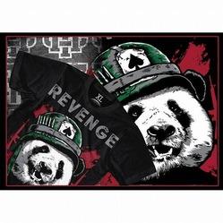 Revenge_Tshirts4
