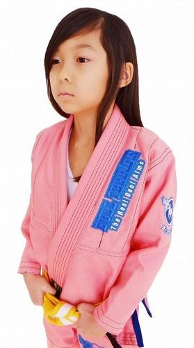 kidsamorgi_pink_1