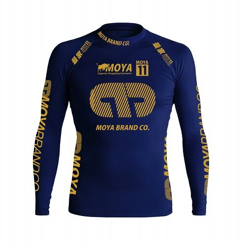Rashguard_LS_moya_brand_long_sleeve_the_best_blue_front