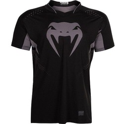 Hurricane_tshirts_black1