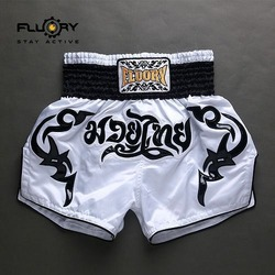 muay thai white 2