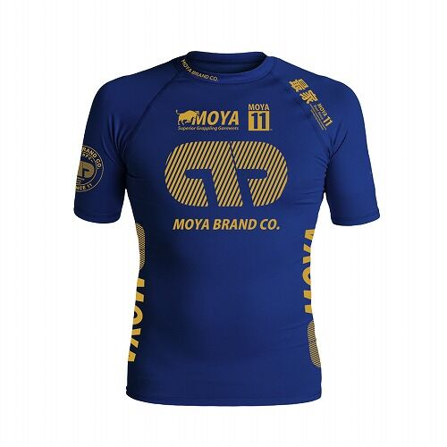 Rashguard_ss_moya_brand_long_sleeve_the_best_blue_front
