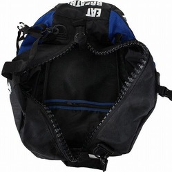 Jiu Jitsu Gear Bag4