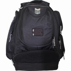Back Pack Pro Gear BK1