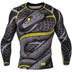 Snaker_Rashguard_ls_black_yellow1