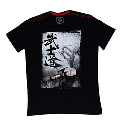 BLACK_BELT_Tshirts_black1