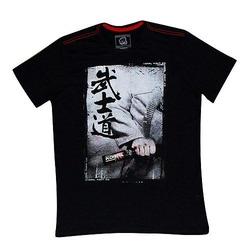 BLACK_BELT_Tshirts_black1