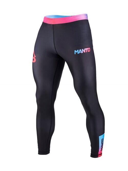 eng_pl_MANTO-grappling-tights-MIAMI-2397_7