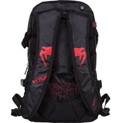 bag_challenger_pro_red_devil_hd_13_copie_1