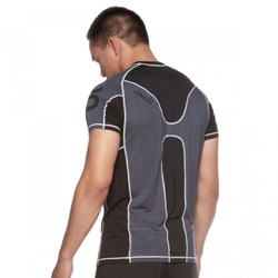 performance_training_short_sleeve_nubious_back_600x600