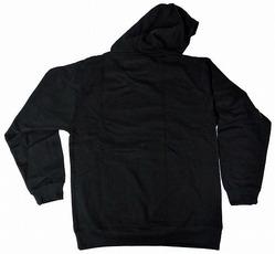 hoodie_blk2