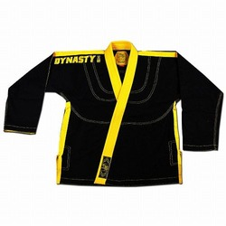 the_hornet_kimono_gi 01