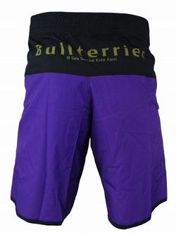 ranger_st_purple_3