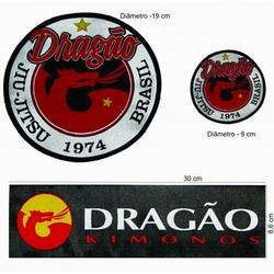 kit_combat_dragao_prata