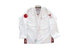 yayoi+jacket2
