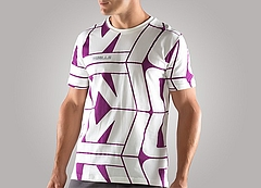 Streetwise Tshirt_Mens_Front