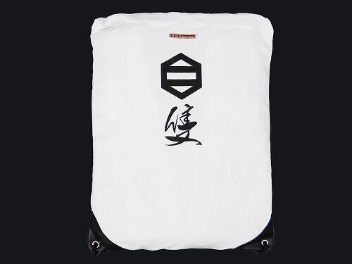 sazengi_white_bag