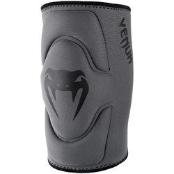 Kontact Gel Knee Pad GreyBlack 1