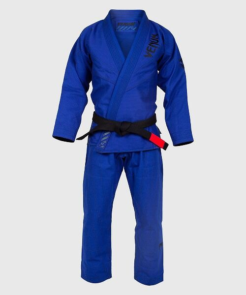 BJJ_GI_POWER2.0_BLUE_HD_01__1_