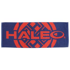 HALEO KAMON タオル