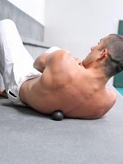 Bobility Ball 3