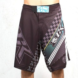 Contract_Killer_Speed_Shorts_Ultralight_in_Blue1