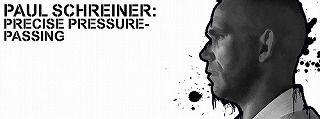 schreiner-passing-featureds